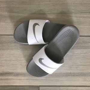 Nike Flip Flopa